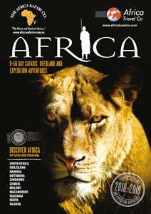 2018-19 ATC & TASCO brochure