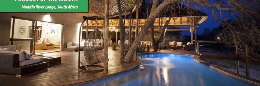 POM – Moditlo River Lodge