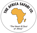 The Africa Safari Co.