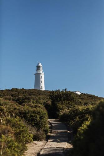 Bruny Island Lighthouse
