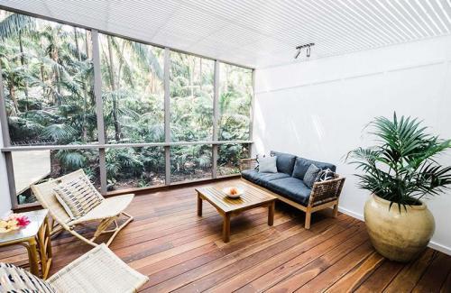 arajilla suite deck